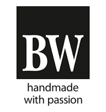 BW Bielefelder Werkstätten