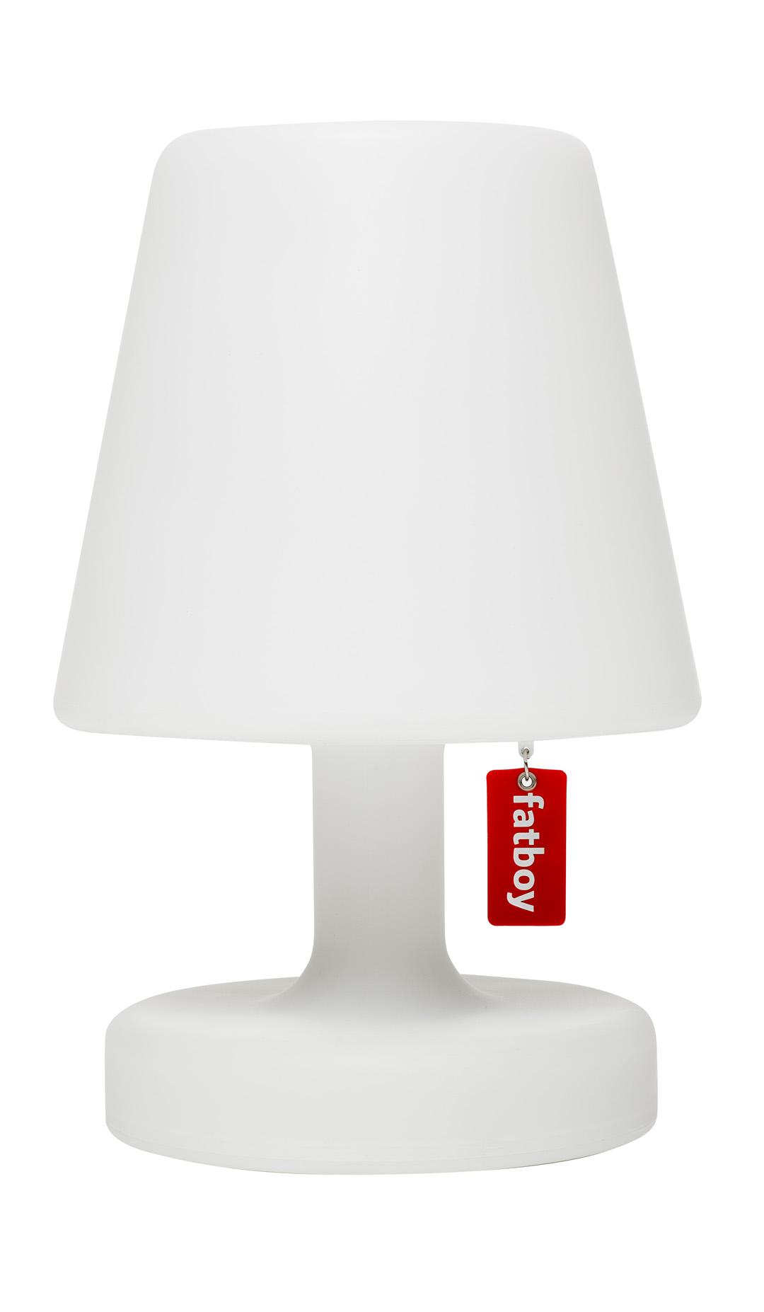 Fatboy Edison the Petit LED-Tischleuchte