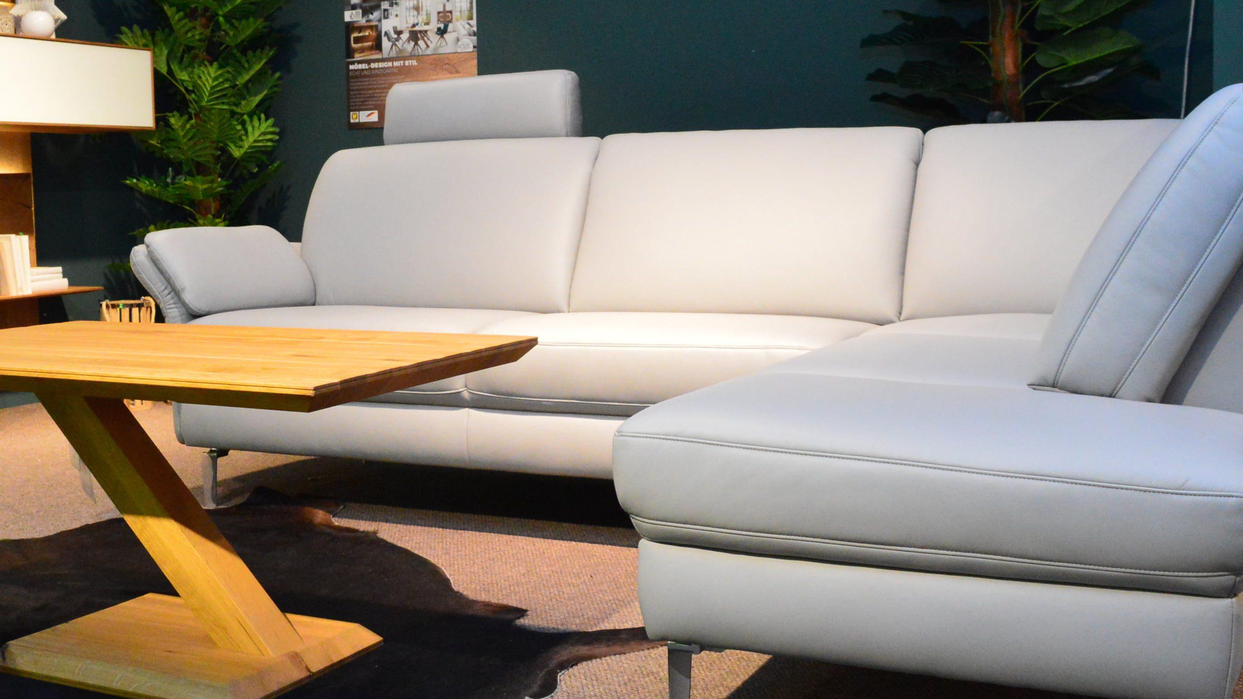 ADA Premium-Sitzgruppe Marino