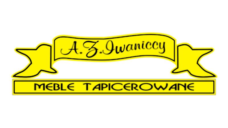 Iwaniccy