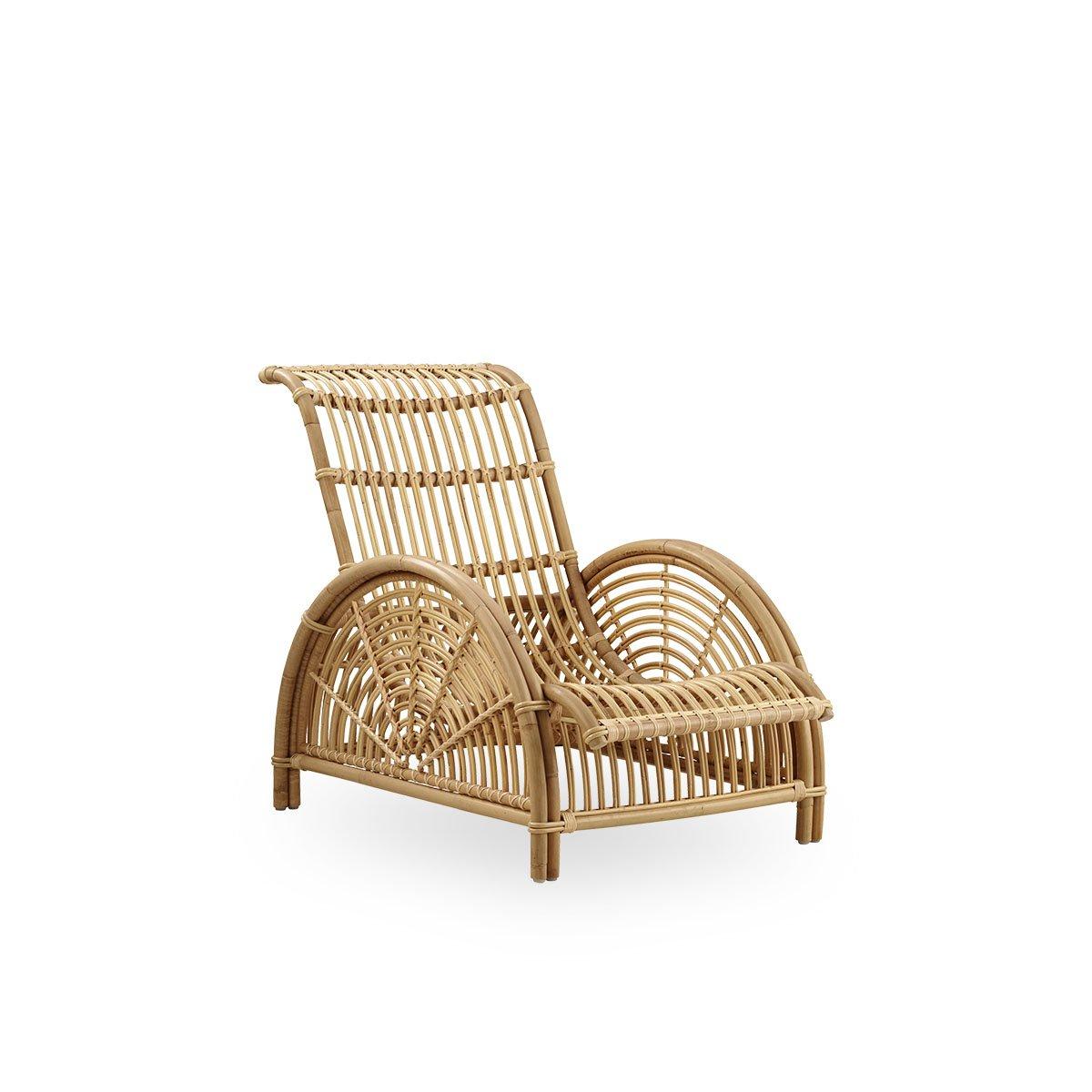 Sika Design Sessel Paris Natur